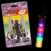 LED Bike Tire Lights-Unit of 2
