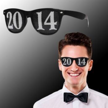 2014 Billboard Sunglasses