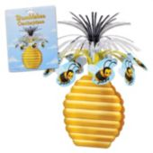 Bumble Bee Centerpiece-15""
