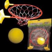 Basketball Sets
