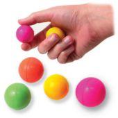 """High Bounce 1 1/4"""" Balls"""