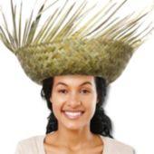 Beachcomber Hat