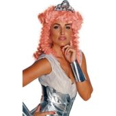 Clash of the Titans -  Aphrodite Adult Wig & Headpiece