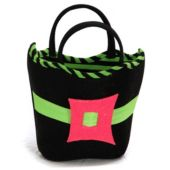 Spiderina Child Bag