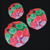 Suction Balls