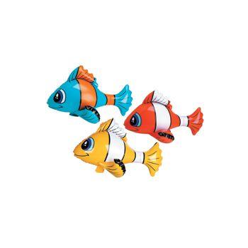 "24""  TROPICAL  FISH"