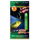 Green Glow Fishing Lure Light