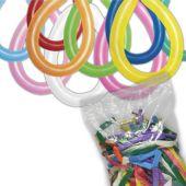 Twist Balloons -100 Per Unit