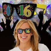 2016 Novelty Sunglasses