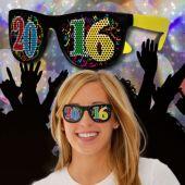 2016 Novelty Sunglasses