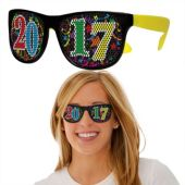 2017 Novelty Sunglasses