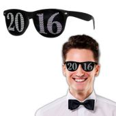 2016 Party Sunglasses