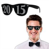 2015 Billboard Sunglasses