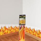 Fire & Flames Scene Setter