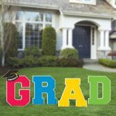 Graduation Yard Stakes