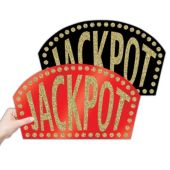 Jackpot Casino Cutout