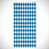 Oktoberfest Door Curtain