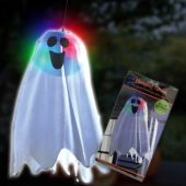 Ghost LED and Light-Up Decoration