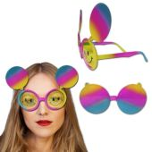 Party Favor Sunglasses