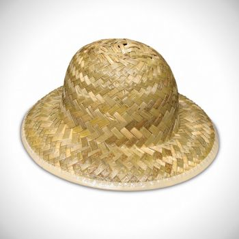 SAFARI PITH HELMETS   CHILD SIZE