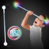 LED Tinsel Baton