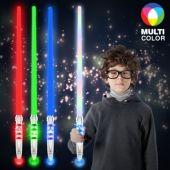 LED Mega Sword