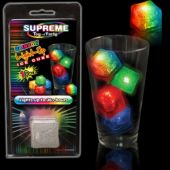 Rainbow Ice Cube-Retail Pack