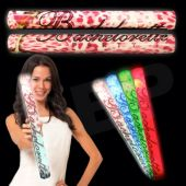 Bachelorette Party LED and Light-Up Lumiton - 16 Inch