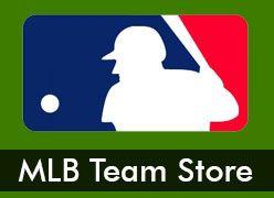MLB Team Store