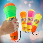 Echo Microphone-12 Pack