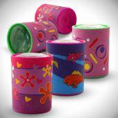 Kaleidoscope Toys-12 Pack