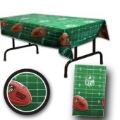 NFL Drive Table Cover