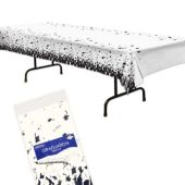 Graduation Celebration Table Cover