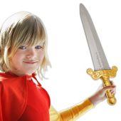 """Roman Sword - 19 1/2"""""""