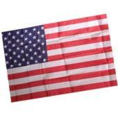 American Flag-3' x 5'