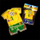 Soccer Pinball Handheld Game