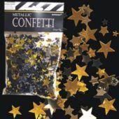 Super Stars Confetti
