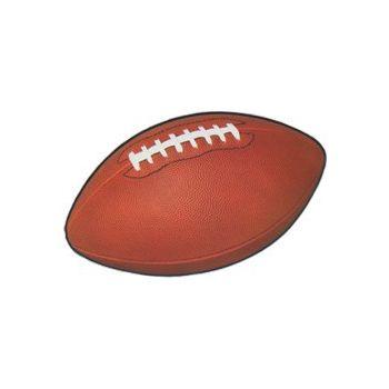FOOTBALL CARDBOARD CUTOUT