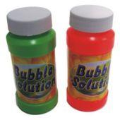 Bubble Gun Refills