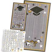 Graduation Door Banner