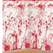 Bloody Wall Scene Setter