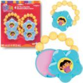 Dora & Friends Lip Gloss
