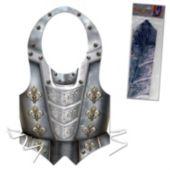 Medieval Vest