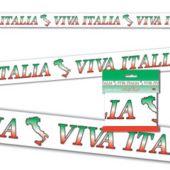 Viva Italia Party Tape