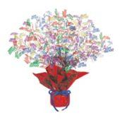 """Birthday Glitz & Gleam Centerpiece-15"""""""