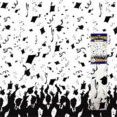 Graduation Scene Setter
