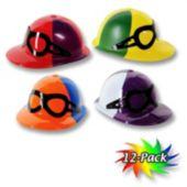 Horse Racing Jockey Helmets-12 Pack