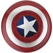 Captain America Movie- Adult Shield