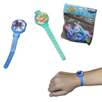 Sports Puzzle  Children's Watches