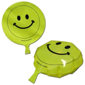 Smiley Face  Whoopee Cushion